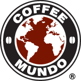 Coffee Mundo logo