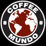 Coffeemundo